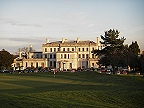 Addington Palace Building