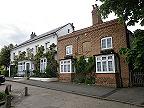 Bletchingley Properties