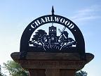 Charlwood